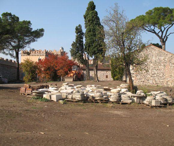 Castello dei Maltraversi 04