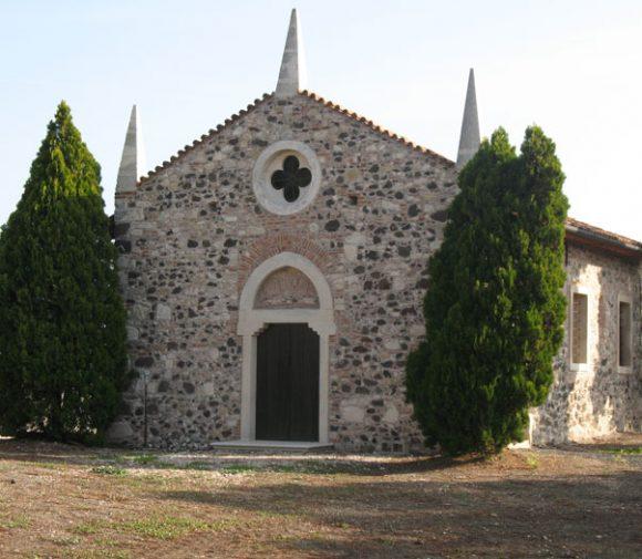Castello dei Maltraversi 06