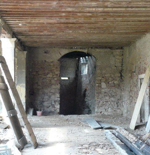 Villa Cordellina Lombardi 01