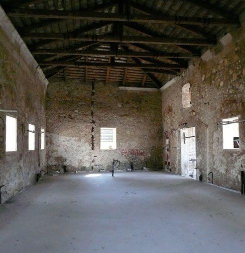 Villa Cordellina Lombardi 02