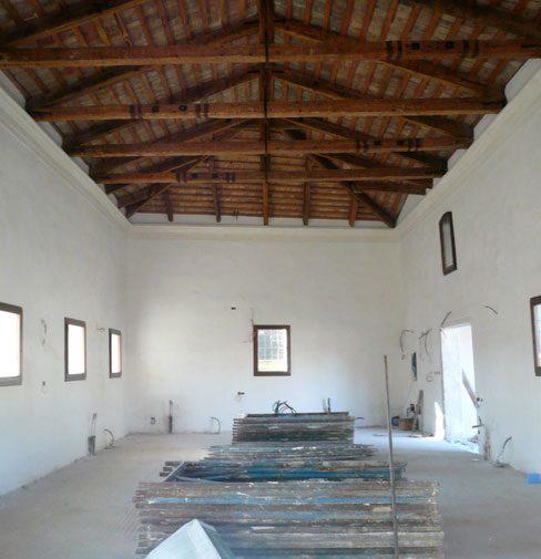 Villa Cordellina Lombardi 03