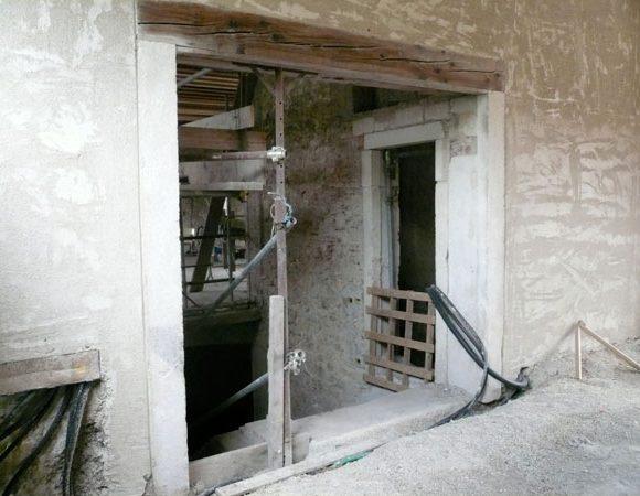 Villa Cordellina Lombardi 05