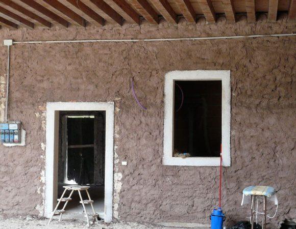 Villa Cordellina Lombardi 06
