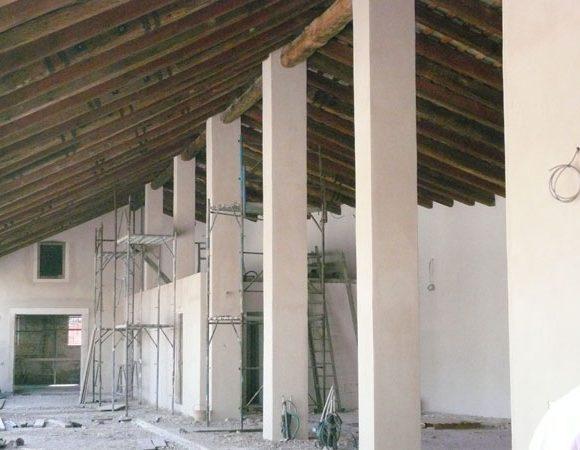 Villa Cordellina Lombardi 08