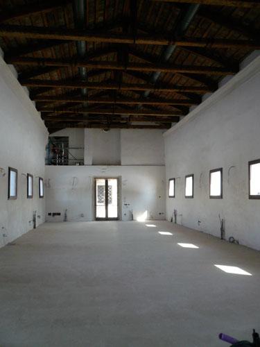 Villa Cordellina Lombardi 10