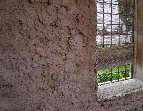Villa Cordellina Lombardi 16