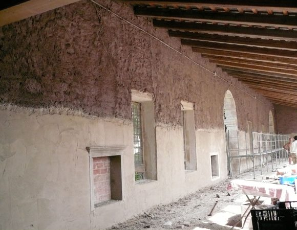 Villa Cordellina Lombardi 17