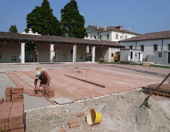 Villa Cordellina Lombardi 18
