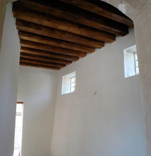 Villa Cordellina Lombardi 20