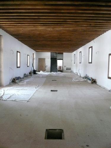 Villa Cordellina Lombardi 28