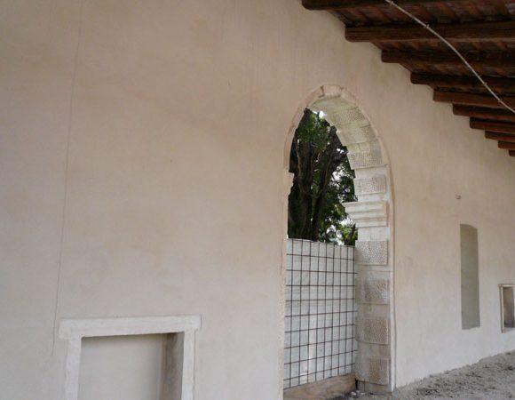 Villa Cordellina Lombardi 29