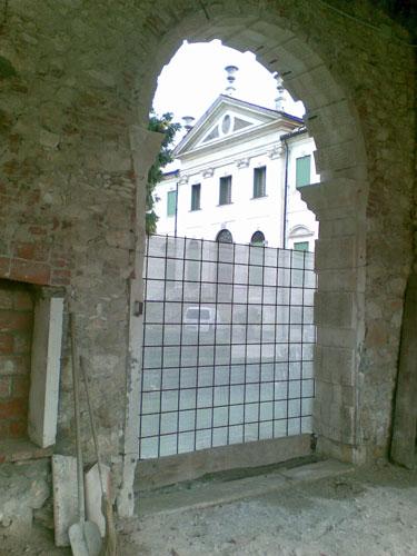 Villa Cordellina Lombardi 30