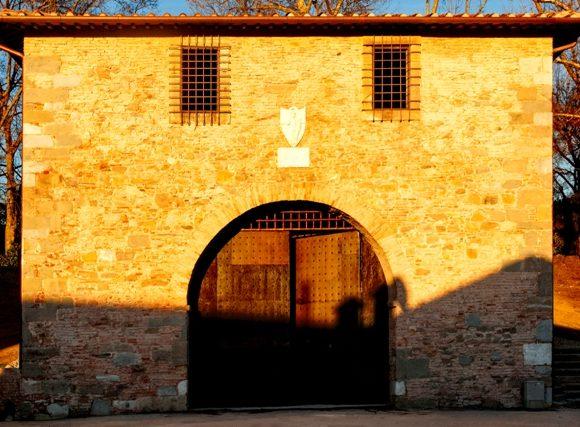 Casermetta San Pietro 06