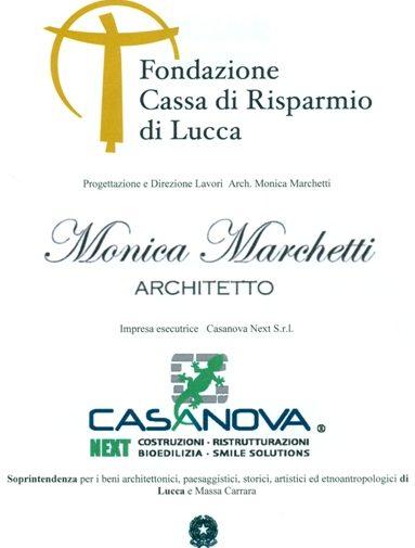 Casermetta San Pietro 07