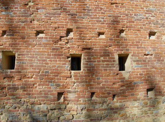 Torre di Masana 10