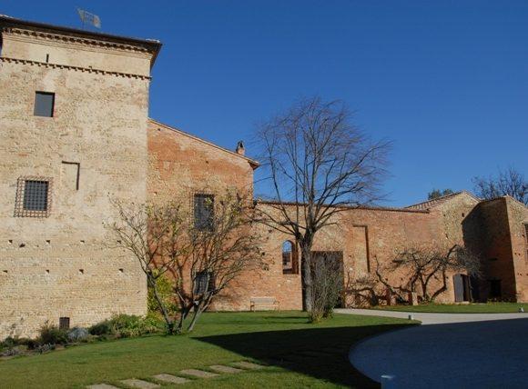 Torre di Masana 11
