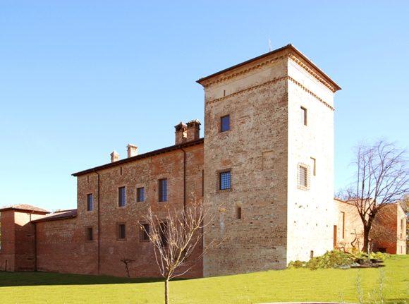 Torre di Masana 13