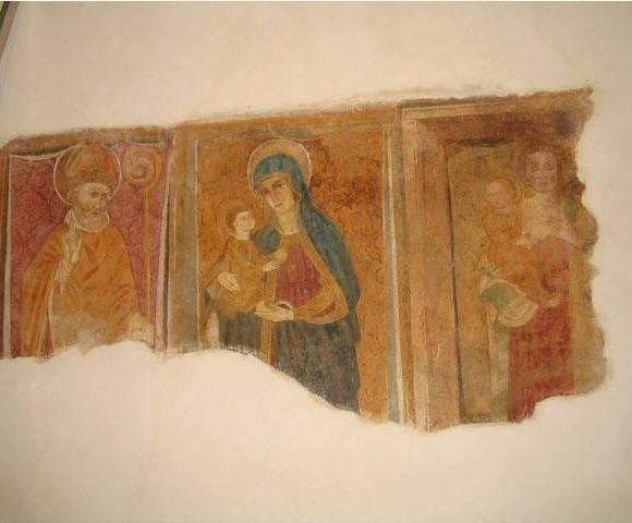 Chiesa del Padreterno 03