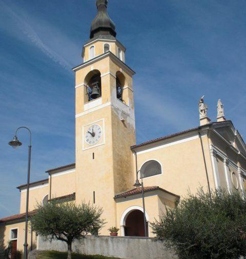 Chiesa di Pianezze 02