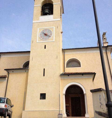 Chiesa di Pianezze 03