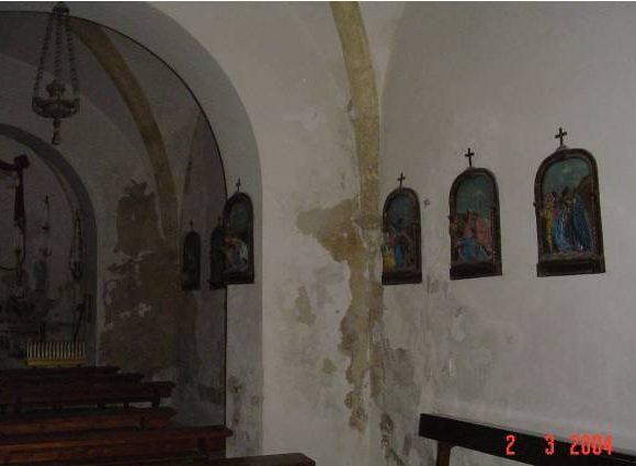 Chiesa di Santa Maria di Colonna 03