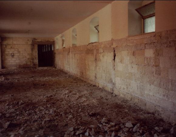Convento di Sant'Antonio 04
