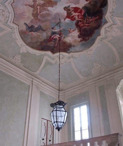 Palazzo Anguissola 01