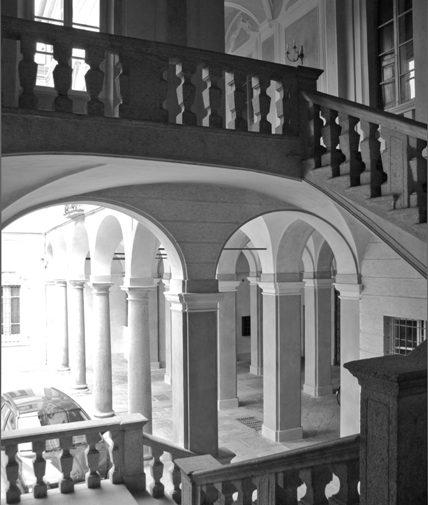 Palazzo Anguissola 02