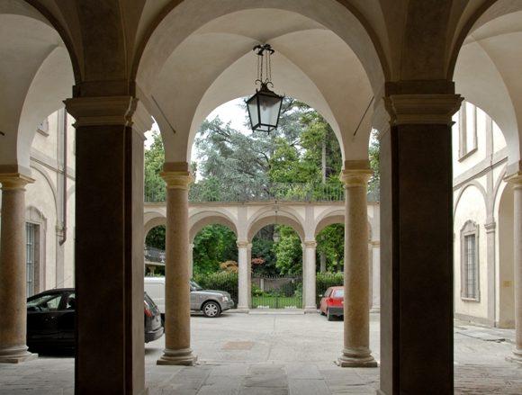 Palazzo Anguissola 04