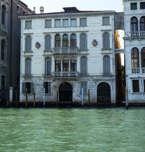 Palazzo Bernardi 02