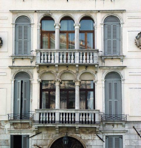 Palazzo Bernardi 03