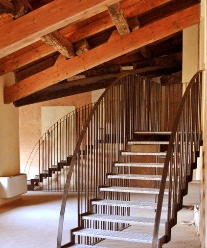 Palazzo Duglas 02