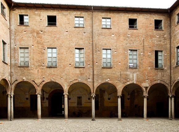 Palazzo Duglas 03