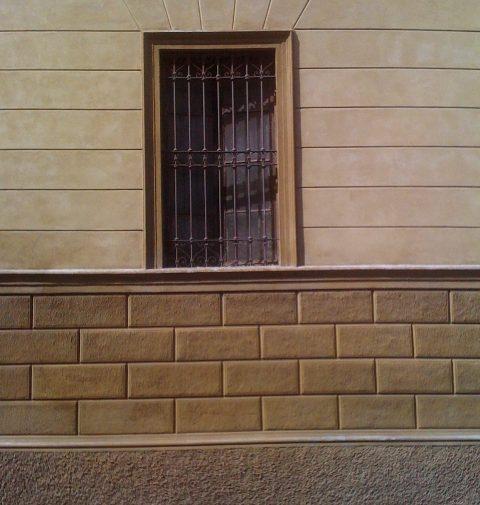 Palazzo Duglas 04