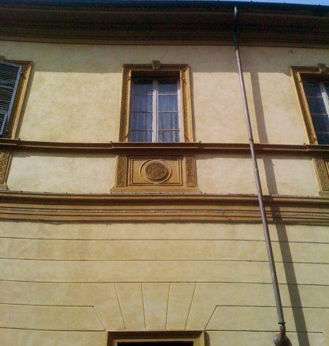 Palazzo Duglas 05