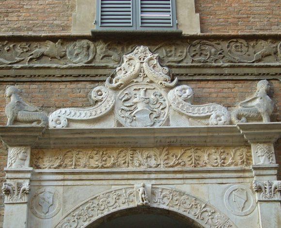 Palazzo Duglas 07