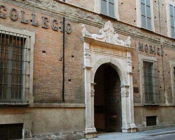 Palazzo Duglas 08