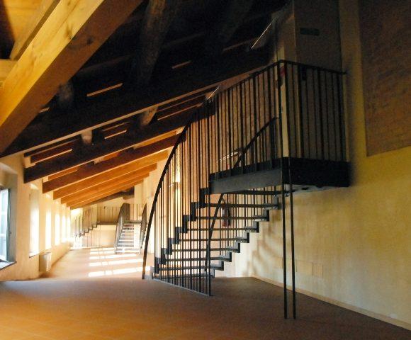 Palazzo Duglas 09