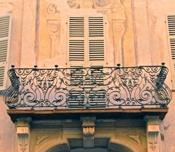 Palazzo Mischi 02