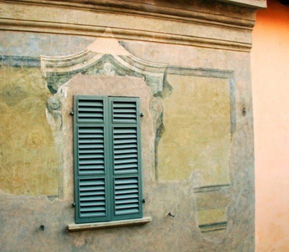 Palazzo Mischi 04