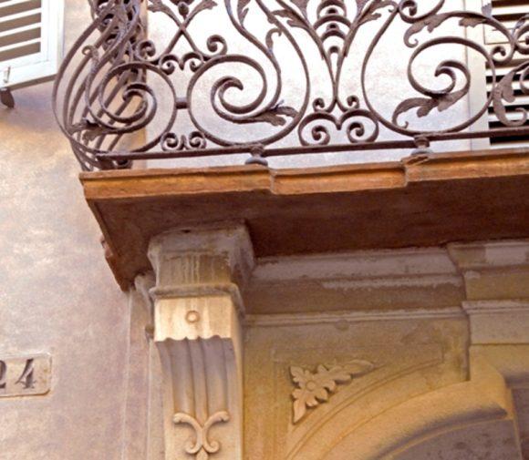Palazzo Mischi 06