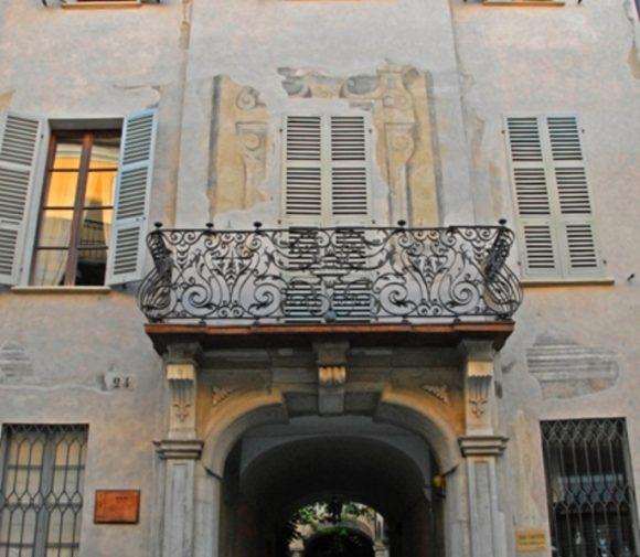 Palazzo Mischi 07
