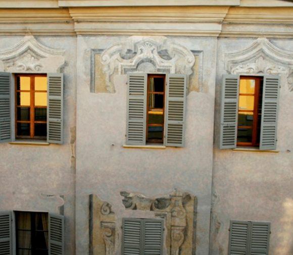 Palazzo Mischi 08