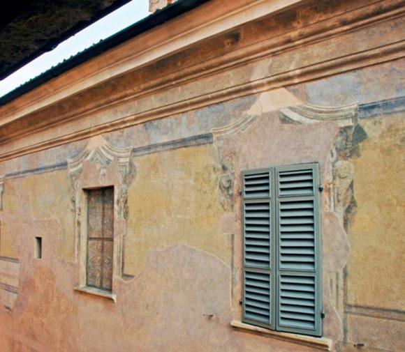 Palazzo Mischi 11