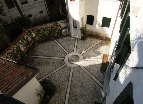Palazzo Tommasini 01