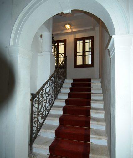 Palazzo Tommasini 02