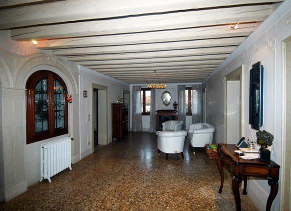 Palazzo Tommasini 03