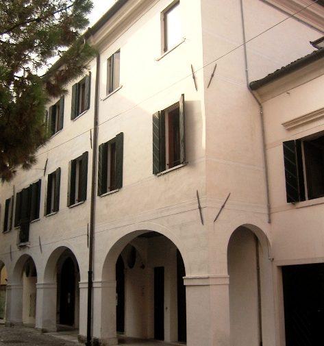Palazzo Tommasini 04
