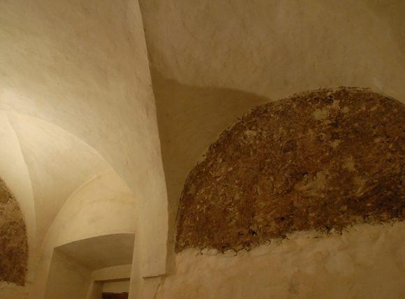 Rocca di Agazzano 01