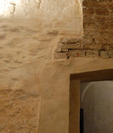 Rocca di Agazzano 02